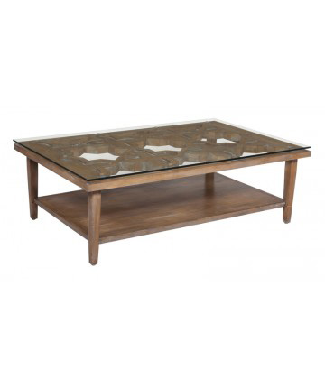 Guildmaster - Manse Cocktail Table - 713041