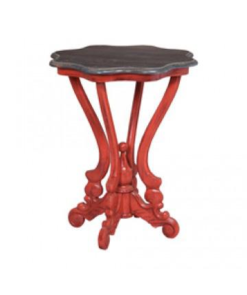 Guildmaster - Dijon Side Table - 713517