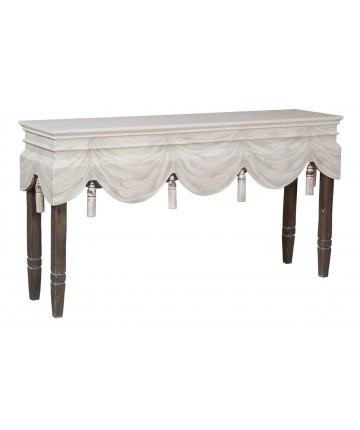 Guildmaster - Manor House Console - 713524