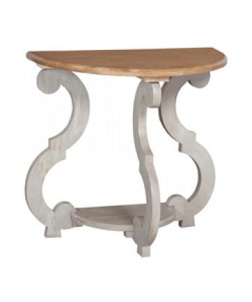 Guildmaster - Legacy Demilune Table - 713531