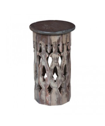 Guildmaster - Artifacts Accent Table - 714027