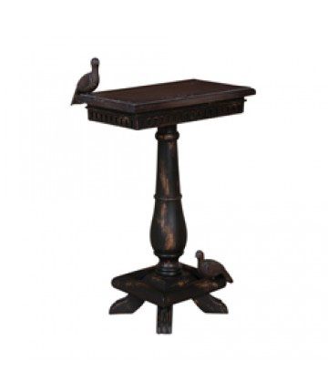 Guildmaster - Socle Table With Birds - 714051