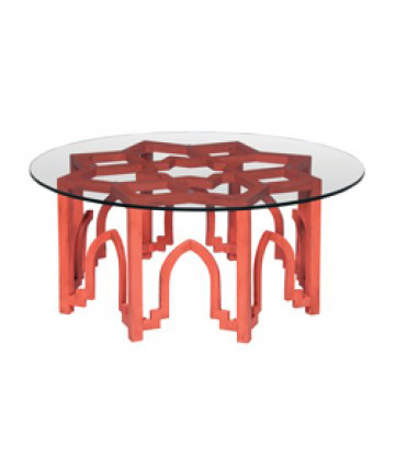 Image of Marrakesh Coffee Table
