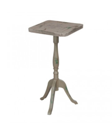 Guildmaster - European Flourish Accent Table - 714088
