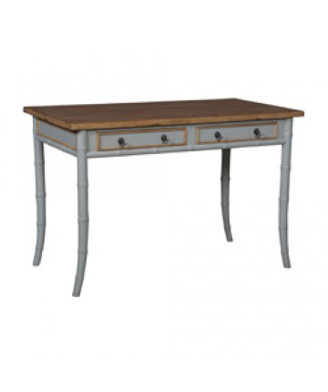Guildmaster - Heritage Desk - 714515