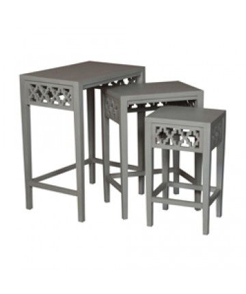 Image of Manor Nesting Tables