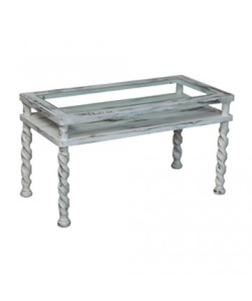 Image of Waterfront Coffee Table