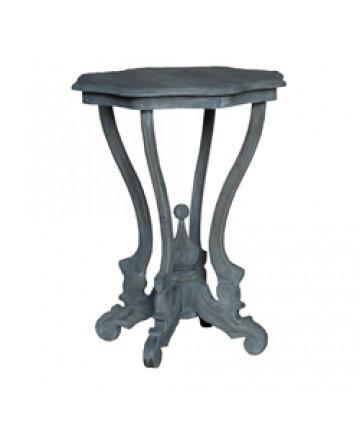 Guildmaster - Dijon Side Table - 714573