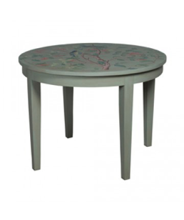 Guildmaster - Artisan Breakfast Table - 714582