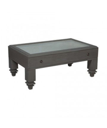 Guildmaster - Manor Shadow Box Cocktail Table - 714587