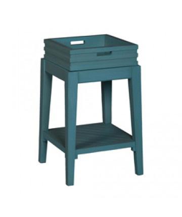 Guildmaster - Manor Square Tray Table - 714592