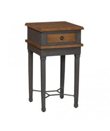Guildmaster - Waterfront Side Table - 714595