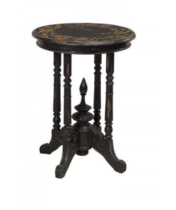 Guildmaster - Wine Table - 718046