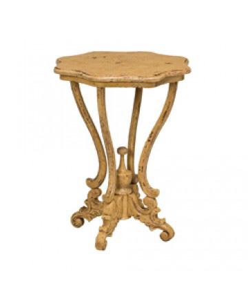 Guildmaster - Dijon Side Table - 719054