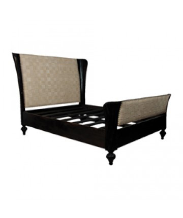 Guildmaster - Global Queen Bed - 952002