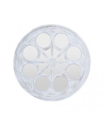 Guildmaster - Architectural Element Mirror - 105004