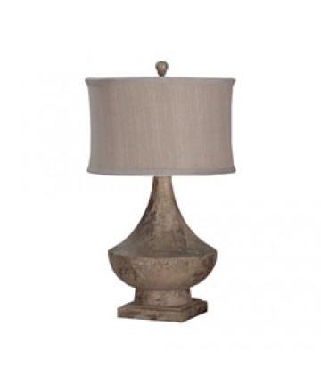 Guildmaster - Vintage Table Lamp - 355031