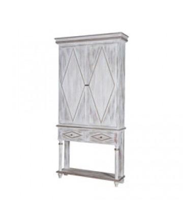 Guildmaster - Somerset Cabinet - 605031
