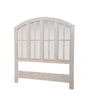 Guildmaster - Windowpane Headboard - 954004