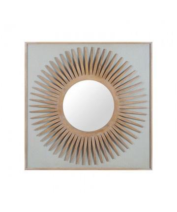 Guildmaster - Manor Starburst Mirror - 1015536
