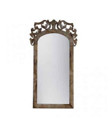 Guildmaster - Artifacts Architectural Floor Mirror - 105013