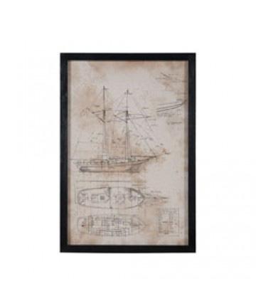 Guildmaster - Naval Architecture Art - 165033