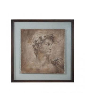 Guildmaster - David Art - 165037