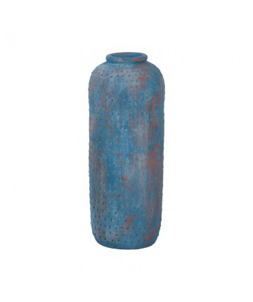 Guildmaster - Rustic Blue Vase I - 2015501