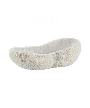 Guildmaster - Saskatchewan Sculptural Bowl - 2182-005