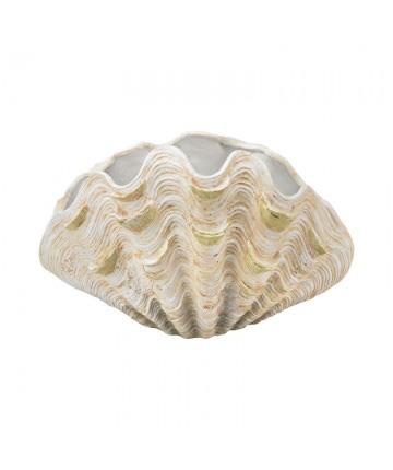 Guildmaster - Cretaceous Shell Bowl - 2182-006