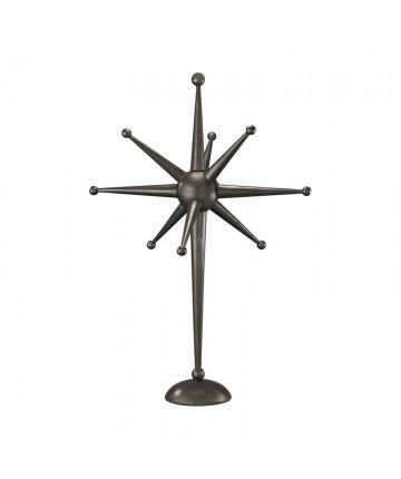 Guildmaster - Pulse Table Sculpture - 3100-013