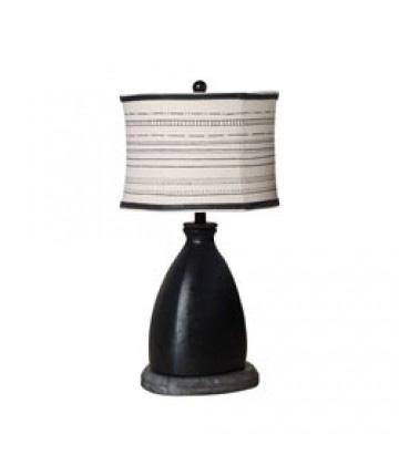 Guildmaster - Terra Cotta Lamp XI - 355048