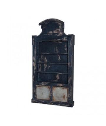 Guildmaster - Farmhouse Kitchen Display Cabinet - 605009