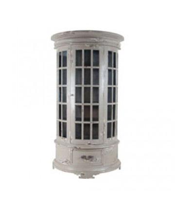 Guildmaster - Curio Cabinet - 605023VG-1