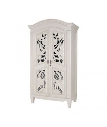 Image of Waterfront Armoire