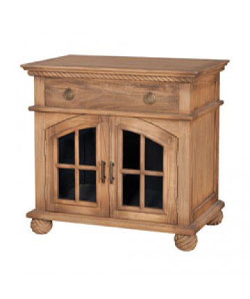 Guildmaster - Waterfront Side Cabinet - 645029HO-1