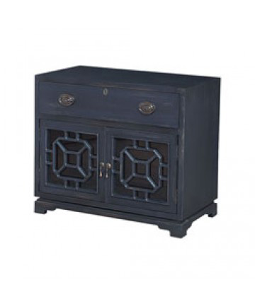 Guildmaster - Manor Locking Side Chest - 645038MGS