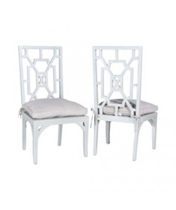 Guildmaster - Manor Dining Chair - 695030P