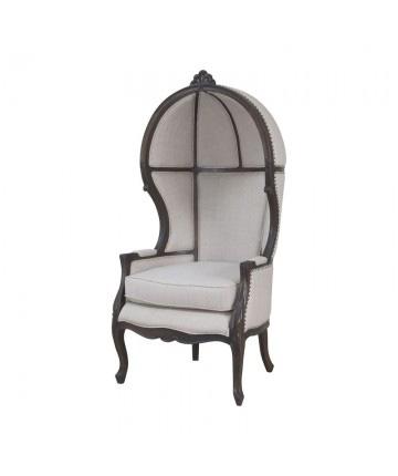 Guildmaster - King Chair - 7011-260