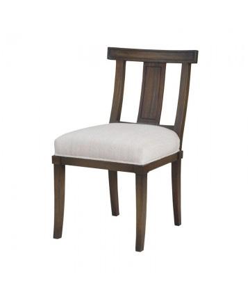Guildmaster - Kosmo Chair - 7011-265