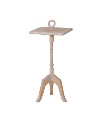 Guildmaster - Portable Wine Table - 7115538