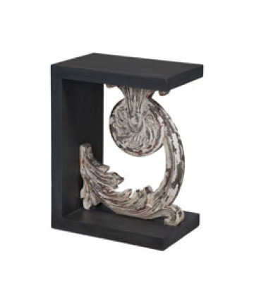 Guildmaster - Architectural Element Side Table - 715007MGS-1