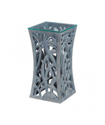 Guildmaster - Waterfront End Table - 715027WG