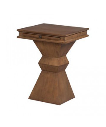 Guildmaster - Pion Accent Table - 715033