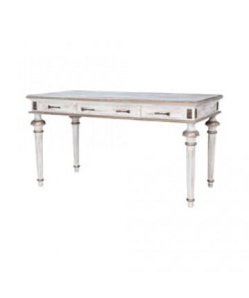 Guildmaster - Somerset Desk - 715057