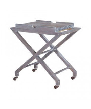 Guildmaster - Manor Rolling Utility Table - 715060