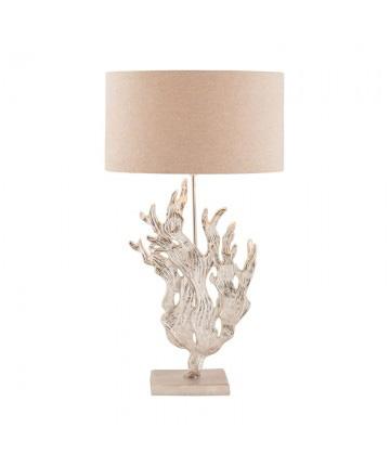 Guildmaster - Sea Flora Table Lamp - 8468-078