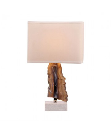 Guildmaster - Minoa Table Lamp - 8989-034