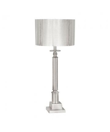 Guildmaster - Gazette Table Lamp - 8994-004