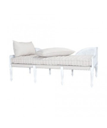Image of Chelsea Daybed